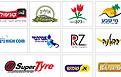 מיתוג חברות - עיצוב לוגו